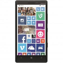 Nokia_Lumia_930_schwarz_Front_1